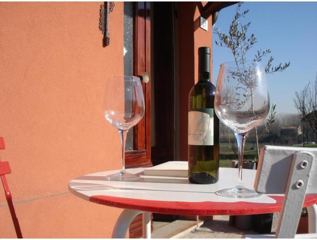 Anteprima foto 8 - Offerte Vacanze Bed & Breakfast a Fano - Centinarola