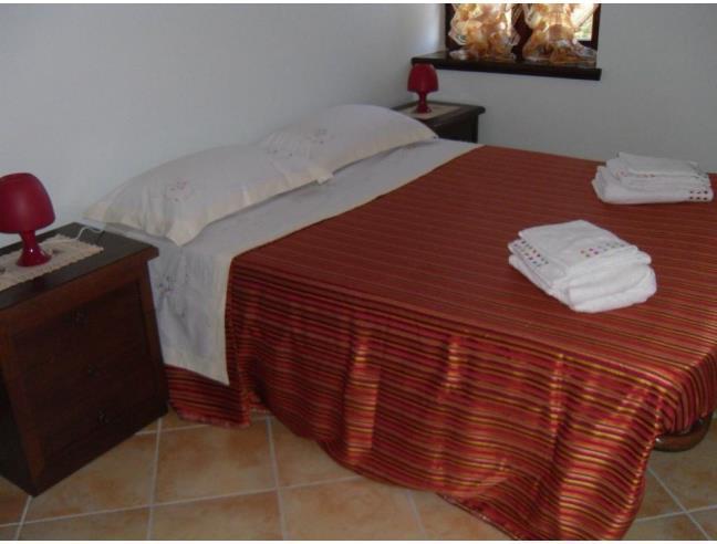Anteprima foto 1 - Offerte Vacanze Bed & Breakfast a Frascati (Roma)