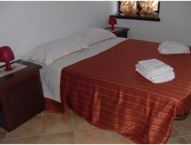 Anteprima foto 2 - Offerte Vacanze Bed & Breakfast a Frascati (Roma)