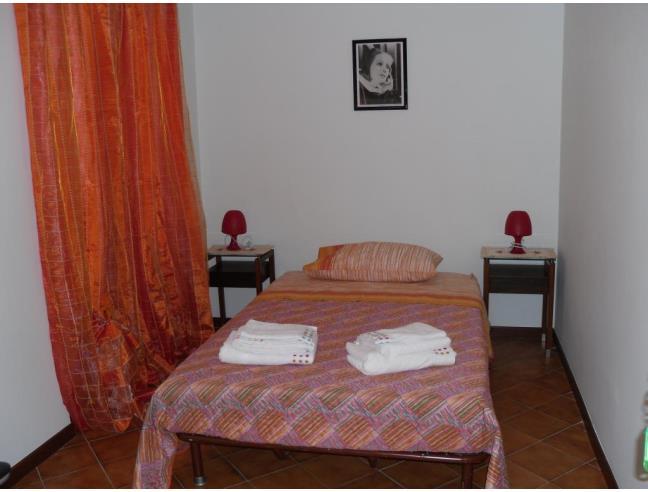 Anteprima foto 3 - Offerte Vacanze Bed & Breakfast a Frascati (Roma)