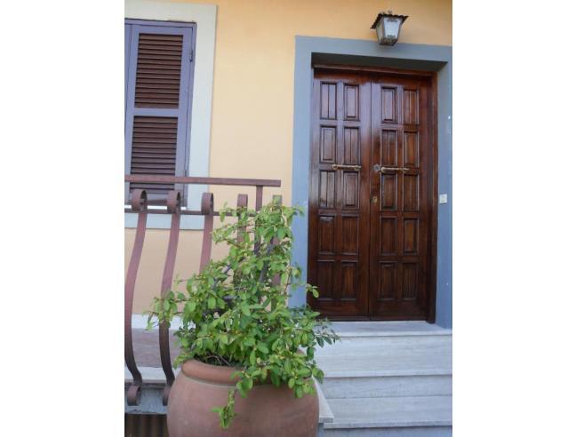 Anteprima foto 7 - Offerte Vacanze Bed & Breakfast a Frascati (Roma)