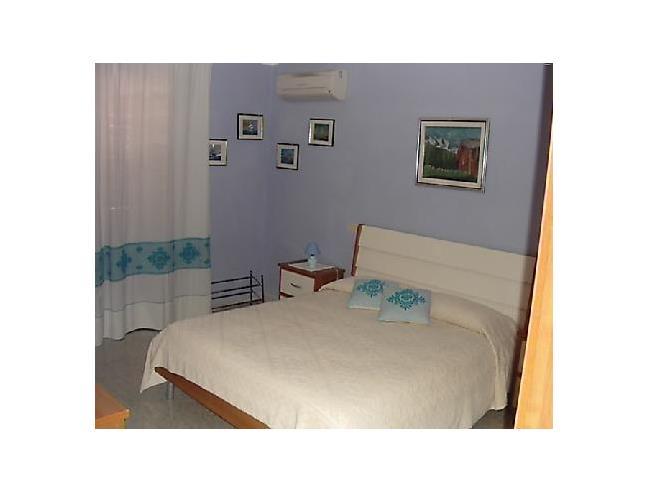 Anteprima foto 2 - Offerte Vacanze Bed & Breakfast a Posada (Nuoro)
