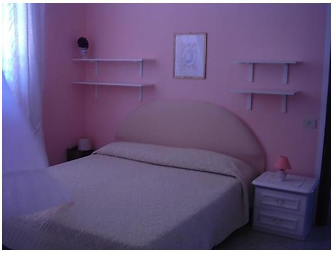 Anteprima foto 3 - Offerte Vacanze Bed & Breakfast a Posada (Nuoro)
