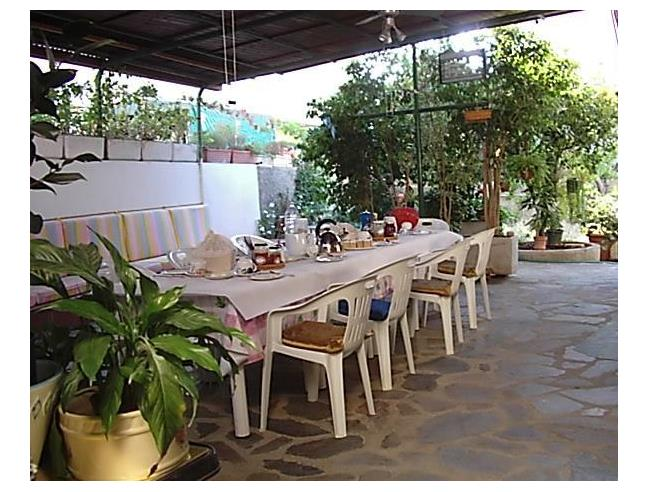 Anteprima foto 6 - Offerte Vacanze Bed & Breakfast a Posada (Nuoro)