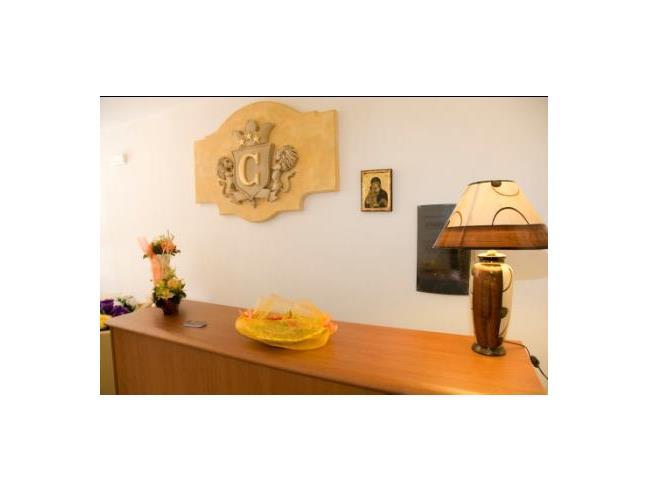 Anteprima foto 8 - Offerte Vacanze Bed & Breakfast a Pozzallo (Ragusa)