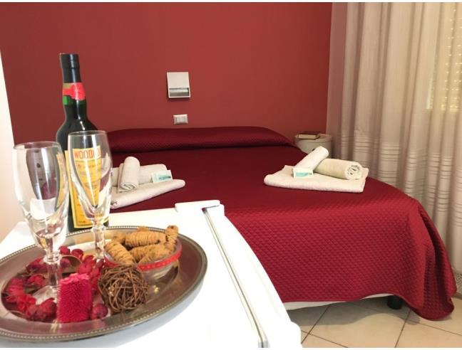 Anteprima foto 2 - Offerte Vacanze Bed & Breakfast a Trapani - Centro città