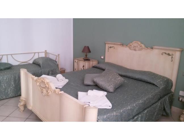 Anteprima foto 5 - Offerte Vacanze Bed & Breakfast a Trapani - Centro città