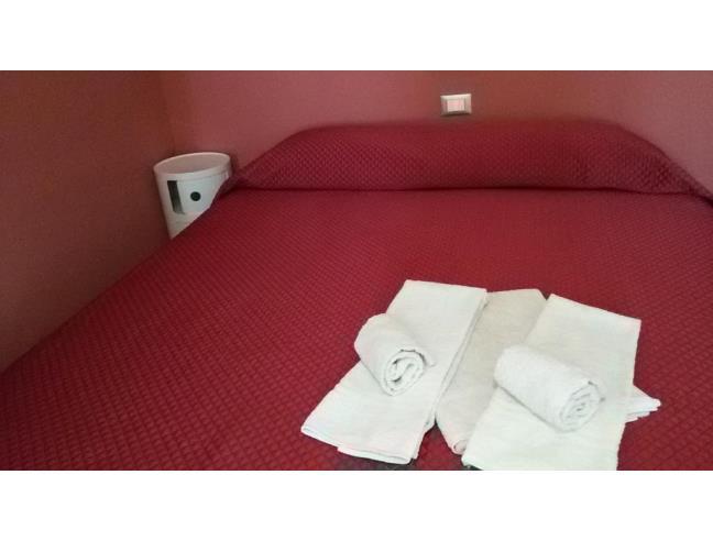 Anteprima foto 6 - Offerte Vacanze Bed & Breakfast a Trapani - Centro città