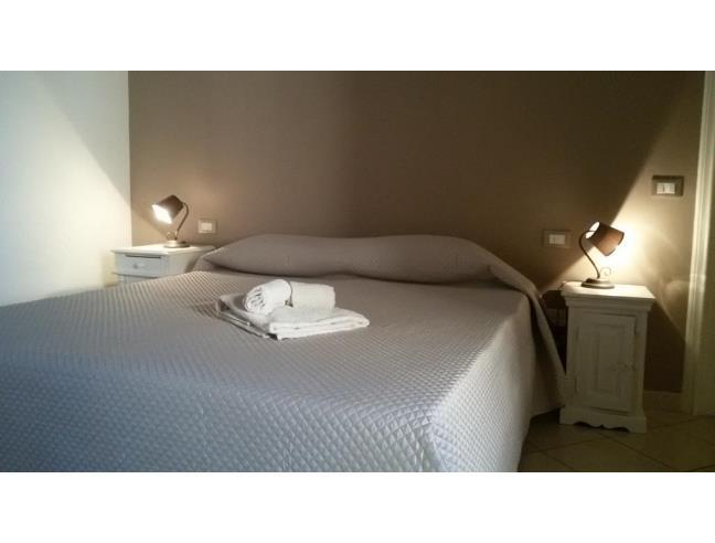 Anteprima foto 7 - Offerte Vacanze Bed & Breakfast a Trapani - Centro città