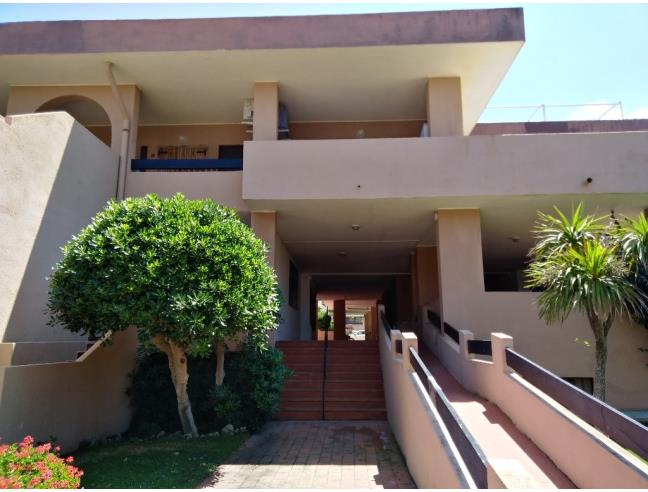 Anteprima foto 7 - Offerte Vacanze Residence a Castelsardo - Lu Bagnu