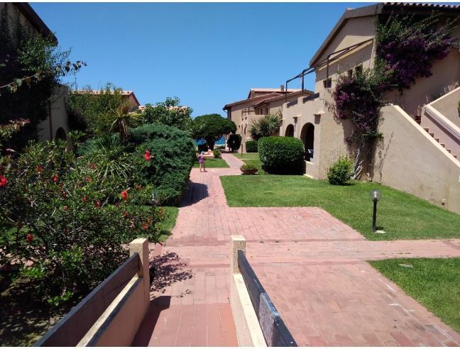 Anteprima foto 8 - Offerte Vacanze Residence a Castelsardo - Lu Bagnu
