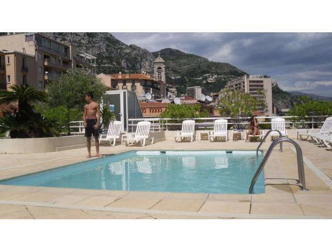 Anteprima foto 1 - Offerte Vacanze Residence a Genova - Principe