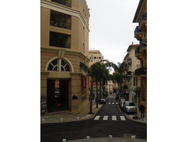 Anteprima foto 3 - Offerte Vacanze Residence a Genova - Principe