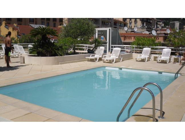 Anteprima foto 5 - Offerte Vacanze Residence a Genova - Principe