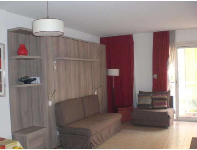 Anteprima foto 6 - Offerte Vacanze Residence a Genova - Principe