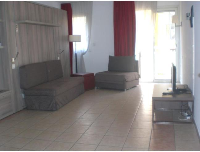 Anteprima foto 7 - Offerte Vacanze Residence a Genova - Principe