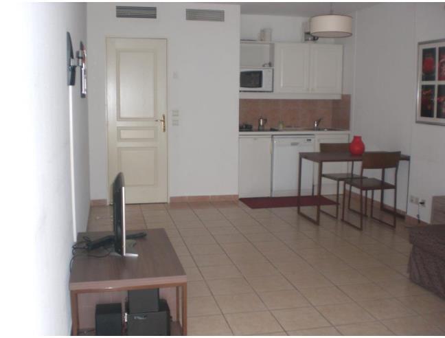 Anteprima foto 8 - Offerte Vacanze Residence a Genova - Principe