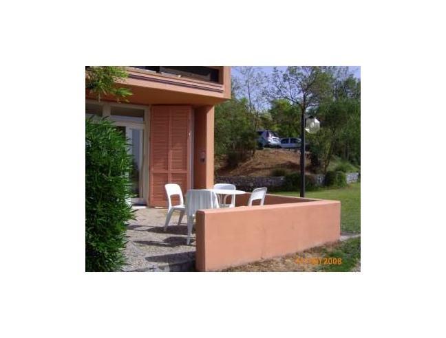 Anteprima foto 2 - Offerte Vacanze Residence a Maratea (Potenza)