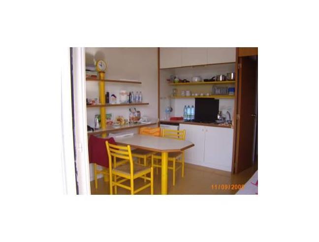 Anteprima foto 3 - Offerte Vacanze Residence a Maratea (Potenza)