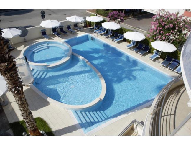 Anteprima foto 4 - Offerte Vacanze Residence a Martinsicuro - Villa Rosa