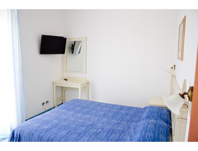 Anteprima foto 5 - Offerte Vacanze Residence a Martinsicuro - Villa Rosa