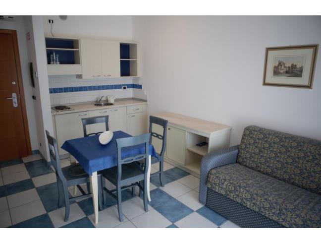 Anteprima foto 6 - Offerte Vacanze Residence a Martinsicuro - Villa Rosa