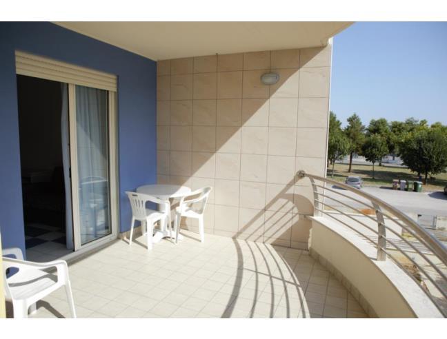 Anteprima foto 7 - Offerte Vacanze Residence a Martinsicuro - Villa Rosa