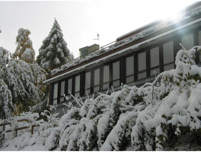 Anteprima foto 1 - Offerte Vacanze Residence a Mezzana - Marilleva 1400