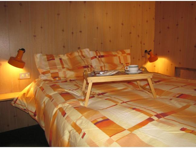 Anteprima foto 2 - Offerte Vacanze Residence a Mezzana - Marilleva 1400