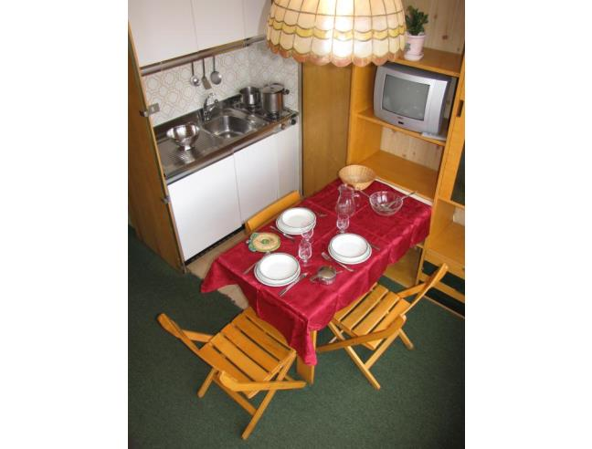 Anteprima foto 3 - Offerte Vacanze Residence a Mezzana - Marilleva 1400