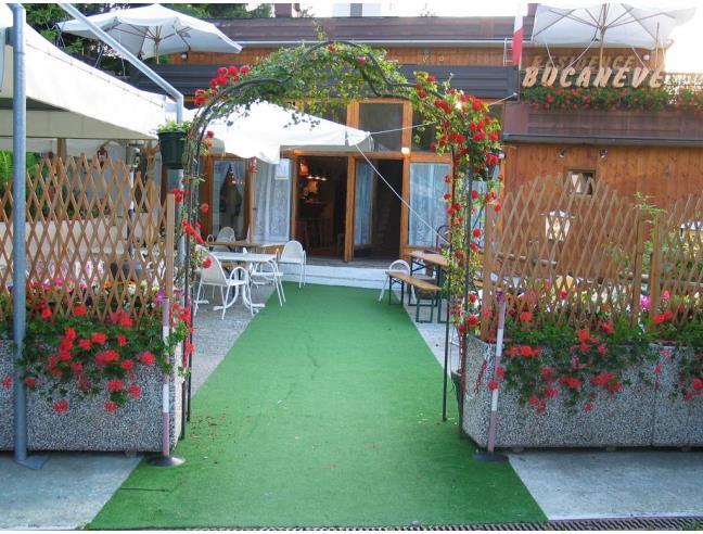 Anteprima foto 8 - Offerte Vacanze Residence a Mezzana - Marilleva 1400