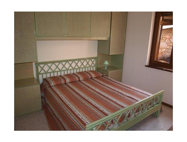 Anteprima foto 4 - Offerte Vacanze Residence a Ottana (Nuoro)