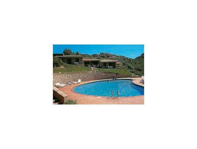 Anteprima foto 6 - Offerte Vacanze Residence a Ottana (Nuoro)