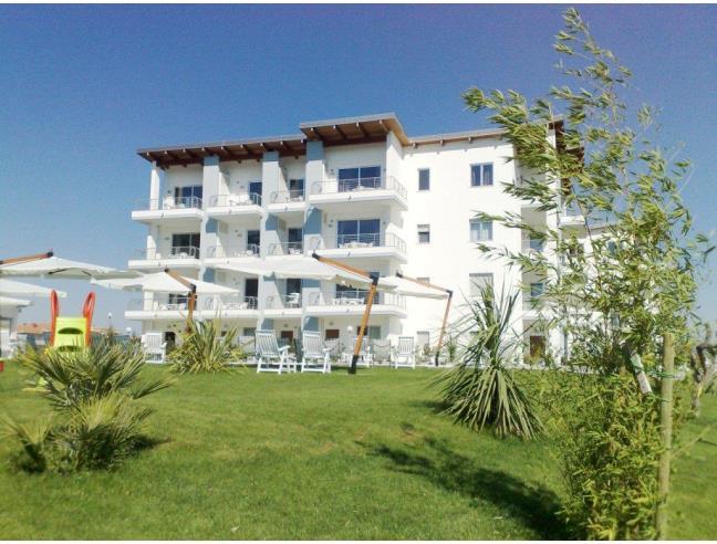 Camera Da Letto Con Piscina E Vista Mare Natura Design : Nuovo appartamento con terrazzo vista mare piscina wifi