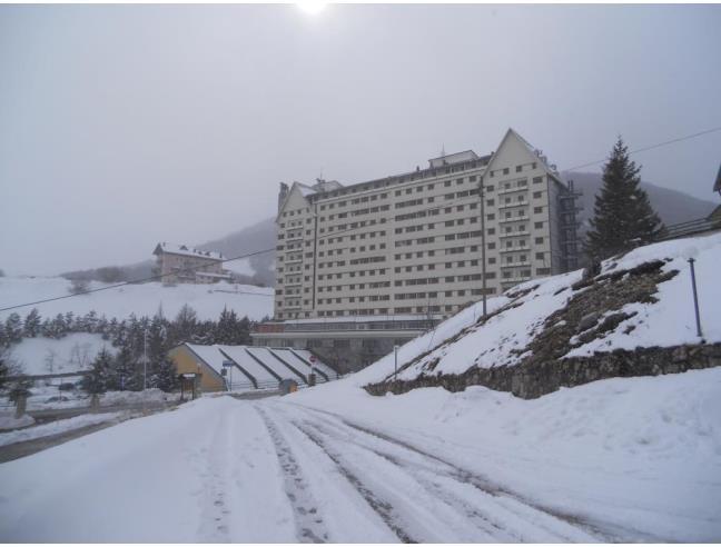 Anteprima foto 1 - Offerte Vacanze Residence a Roccaraso (L'Aquila)