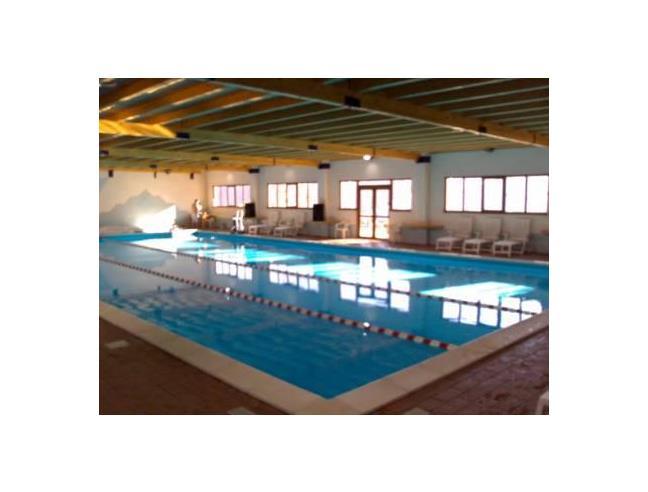 Anteprima foto 2 - Offerte Vacanze Residence a Roccaraso (L'Aquila)