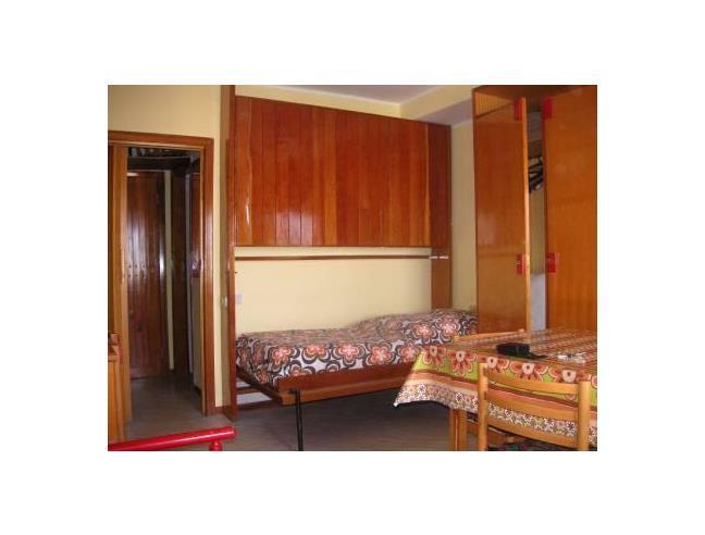 Anteprima foto 3 - Offerte Vacanze Residence a Roccaraso (L'Aquila)