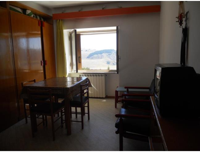 Anteprima foto 4 - Offerte Vacanze Residence a Roccaraso (L'Aquila)