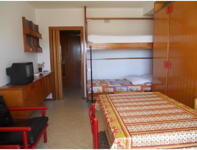 Anteprima foto 5 - Offerte Vacanze Residence a Roccaraso (L'Aquila)