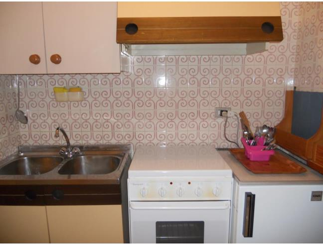 Anteprima foto 6 - Offerte Vacanze Residence a Roccaraso (L'Aquila)