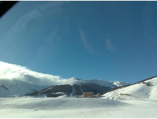 Anteprima foto 8 - Offerte Vacanze Residence a Roccaraso (L'Aquila)
