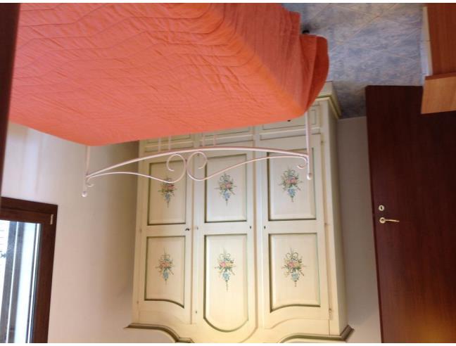 Anteprima foto 4 - Offerte Vacanze Residence a Salve (Lecce)