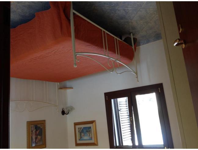 Anteprima foto 6 - Offerte Vacanze Residence a Salve (Lecce)