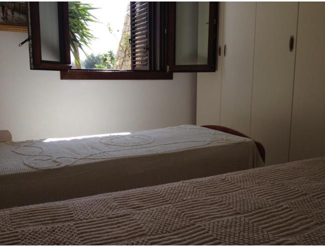 Anteprima foto 7 - Offerte Vacanze Residence a Salve (Lecce)
