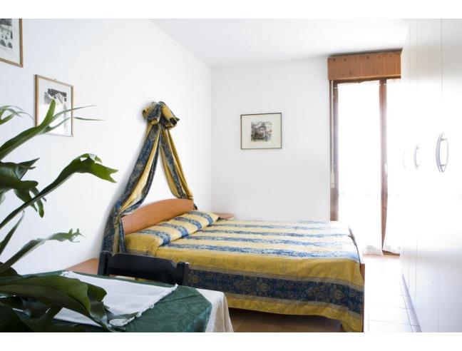 Anteprima foto 1 - Offerte Vacanze Residence a San Mauro Pascoli - San Mauro A Mare