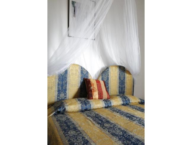 Anteprima foto 3 - Offerte Vacanze Residence a San Mauro Pascoli - San Mauro A Mare