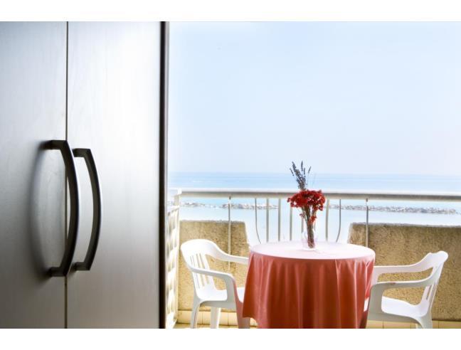 Anteprima foto 4 - Offerte Vacanze Residence a San Mauro Pascoli - San Mauro A Mare