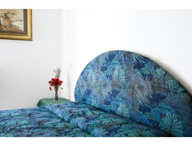 Anteprima foto 5 - Offerte Vacanze Residence a San Mauro Pascoli - San Mauro A Mare