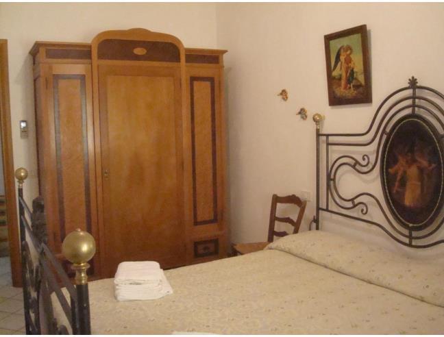 Anteprima foto 1 - Offerte Vacanze Residence a San Vito Lo Capo (Trapani)