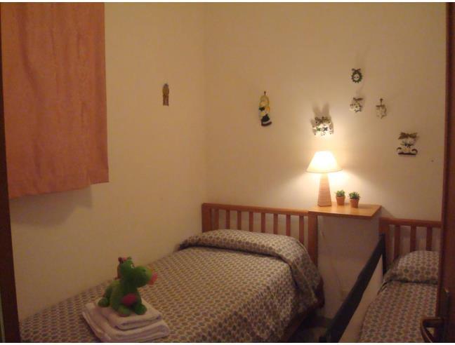 Anteprima foto 4 - Offerte Vacanze Residence a San Vito Lo Capo (Trapani)